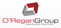 Oregan Insurance Group